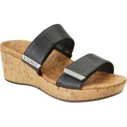Vionic Womens Pepper Sandals