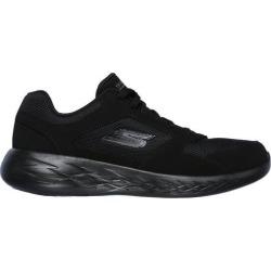 Skechers Mens GOrun 600 Reset Running Shoes