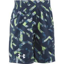 05ad8c6223 Under Armour Little Boys Knockout Boost Shorts found on MODAPINS from  BeallsFlorida for USD $22.00