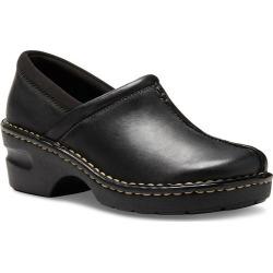 Eastland Womens Kelsey Slip On Shoes