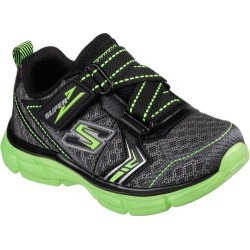 Skechers Boys Advance II Athletic Shoes found on Bargain Bro India from BeallsFlorida for $40.00