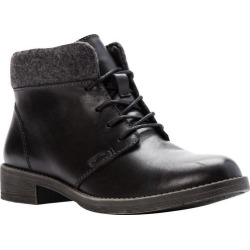 Propet USA Womens Tatum Lace Booties found on Bargain Bro India from BeallsFlorida for $109.95