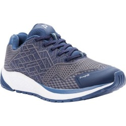 Propet USA Mens Propet One Sneakers found on Bargain Bro India from BeallsFlorida for $99.95