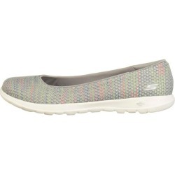 Skechers GO Walk Lite Summery Shoes found on Bargain Bro India from BeallsFlorida for $65.00