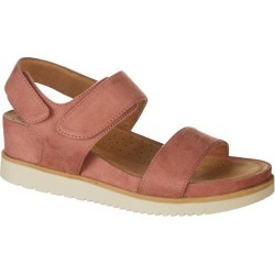 Natural Soul by Naturalizer Womens Kaila Sandals found on Bargain Bro India from BeallsFlorida for $80.00
