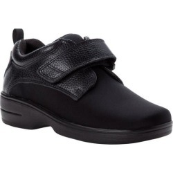 Propet Womens Opal Athletic Shoes found on Bargain Bro India from BeallsFlorida for $99.95