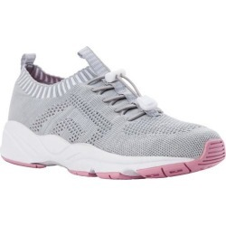 Propet USA Womens Stability ST Sneaker found on Bargain Bro India from BeallsFlorida for $82.95