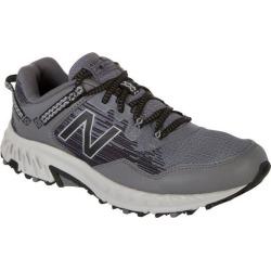 New Balance Mens MT410 V6 Running Shoes