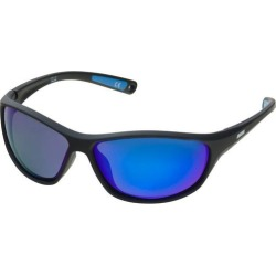 Dockers Mens Polarized Lenses Wrap Sunglasses found on Bargain Bro India from BeallsFlorida for $39.00