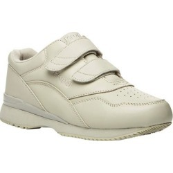 Propet Womens Tour Walker Strap Shoes found on Bargain Bro India from BeallsFlorida for $79.95