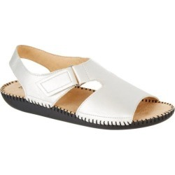 Naturalizer Womens Scout II Sandals found on Bargain Bro India from BeallsFlorida for $70.00