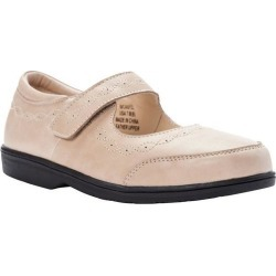 Propet USA Womens Mary Ellen Mary Jane Shoes found on Bargain Bro Philippines from BeallsFlorida for $82.95
