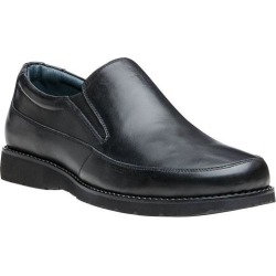 Propet USA Mens Grant Dress Loafers found on Bargain Bro Philippines from BeallsFlorida for $114.95
