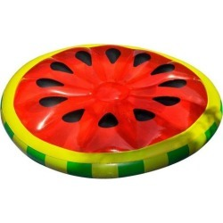 Swimline Watermelon Slice Pool Float