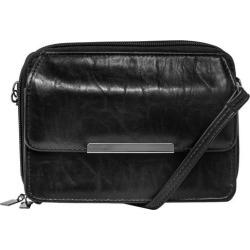 Mundi Arizona Crossbody Handbag found on Bargain Bro from BeallsFlorida for USD $33.44