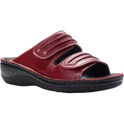 Propet USA Womens June Sandals found on Bargain Bro Philippines from BeallsFlorida for $89.95