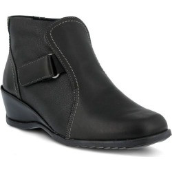 Spring Step Womens Andrea Pull On Bootie found on Bargain Bro Philippines from BeallsFlorida for $129.99