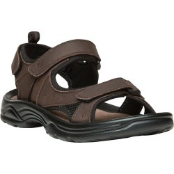 Propet USA Mens Daytona Sandals found on Bargain Bro India from BeallsFlorida for $67.95