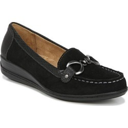 Natural Soul by Naturalizer Womens Wakefield Shoes found on Bargain Bro India from BeallsFlorida for $79.99