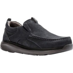 Propet USA Mens Owen Loafers found on Bargain Bro India from BeallsFlorida for $102.95