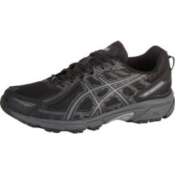 Asics Mens Gel Venture 6 Athletic Shoes