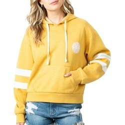 Rip Curl Juniors Aloha Experience Pullover Hoodie