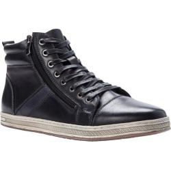 Propet USA Mens Lucas Hi Sneakers found on Bargain Bro India from BeallsFlorida for $89.95