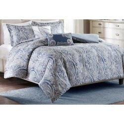 Harbor House Stella 5-pc. Duvet Set