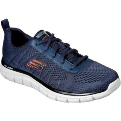 Skechers Mens Track Moulton Training Shoes found on Bargain Bro India from BeallsFlorida for $55.00