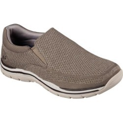 Skechers Mens Relaxed Fit Gomel Shoes found on Bargain Bro Philippines from BeallsFlorida for $80.00