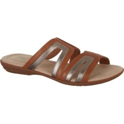 Clarks Womens Ada Lilah Casual Sandals found on Bargain Bro India from BeallsFlorida for $90.00