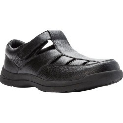 Propet USA Mens Bayport Sandals found on Bargain Bro India from BeallsFlorida for $94.95