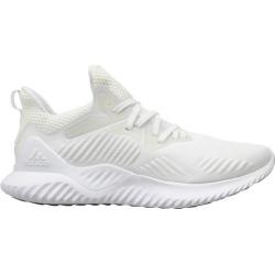 Adidas Mens Alpha Bounce Beyond Running Shoes