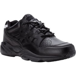 Propet Womens Stana Sneakers found on Bargain Bro Philippines from BeallsFlorida for $84.95