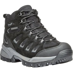 Propet USA Mens Ridge Walker Boots found on Bargain Bro India from BeallsFlorida for $91.95