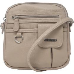 MultiSac North-South Crossbody Handbag found on Bargain Bro from BeallsFlorida for USD $38.00