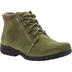 Propet USA Womens Delaney Boots found on Bargain Bro Philippines from BeallsFlorida for $79.95