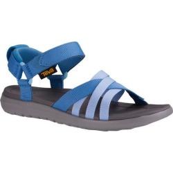 Teva Womens Sandborn Sandals