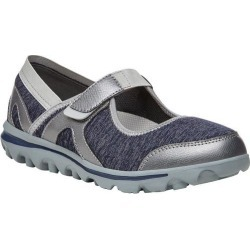 Propet USA Womens Onalee Mary Jane Shoes found on Bargain Bro India from BeallsFlorida for $59.95