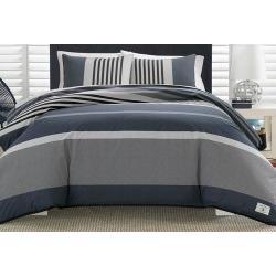 Nautica Rendon Comforter Set