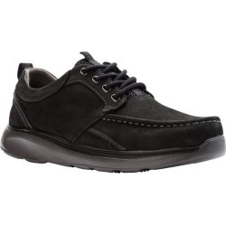 Propet USA Mens Orson Oxfords found on Bargain Bro India from BeallsFlorida for $102.95
