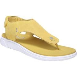 Ryka Womens Margo Sandals