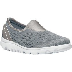 Propet USA Womens TravelActiv Slip-on Shoes found on Bargain Bro Philippines from BeallsFlorida for $59.95