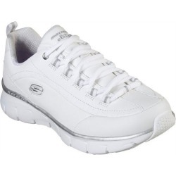 Skechers Womens Synergy 3.0 Walking Shoes found on Bargain Bro India from BeallsFlorida for $70.00
