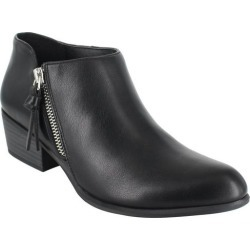 Esprit Womens Troy Ankle Boots found on MODAPINS from BeallsFlorida for USD $40.00