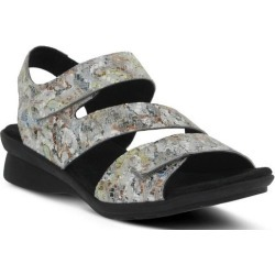 Spring Step Womens Nadezhda Sandals found on Bargain Bro India from BeallsFlorida for $79.99