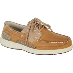 Dockers Mens Beacon Boat Shoes found on Bargain Bro India from BeallsFlorida for $85.00