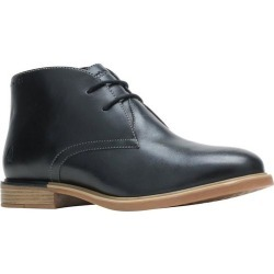 Hush Puppies Womens Leather Bailey Chukka Boots found on Bargain Bro India from BeallsFlorida for $109.95