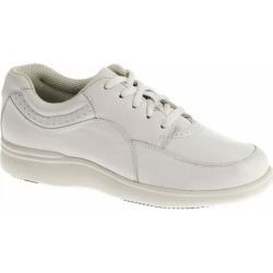 Hush Puppies Womens Power Walker Shoes found on Bargain Bro Philippines from BeallsFlorida for $99.00