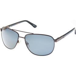 Dockers Mens Metal Frame Pilot Sunglasses found on Bargain Bro India from BeallsFlorida for $34.00